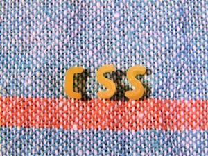 CSSのidとclassをわかりやすく解説!違いや使い分け方もご紹介!