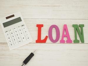 ソニー銀行のカードローンはおすすめ?審査や金利・返済方法などを一挙紹介!