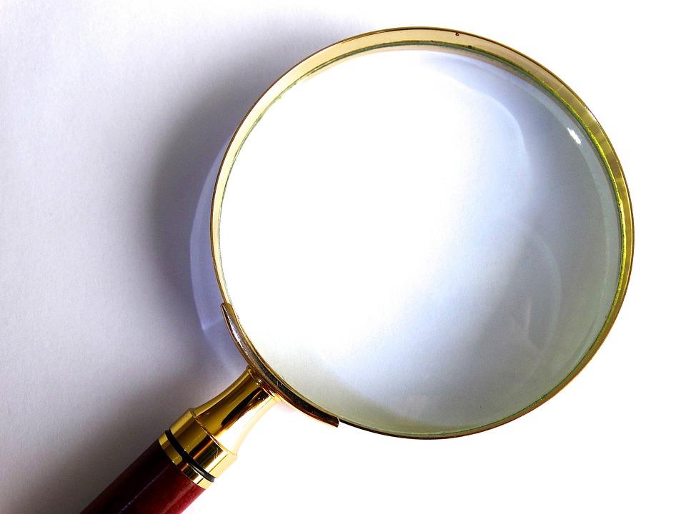 「精査」とはどんな意味?ビジネスでの使い方や検査との違いをレクチャー!
