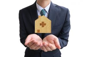 傷病手当金を退職後に申請する方法!初回と継続の手続きや条件・保険料は?