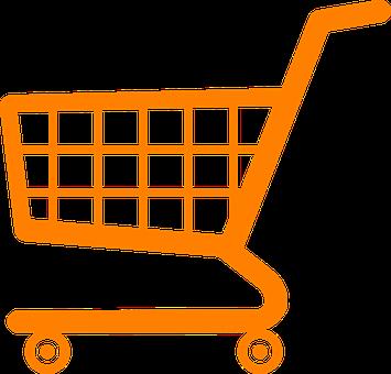 メルカリの使い方まとめ!初心者でも簡単に購入や出品・売上金などを解説