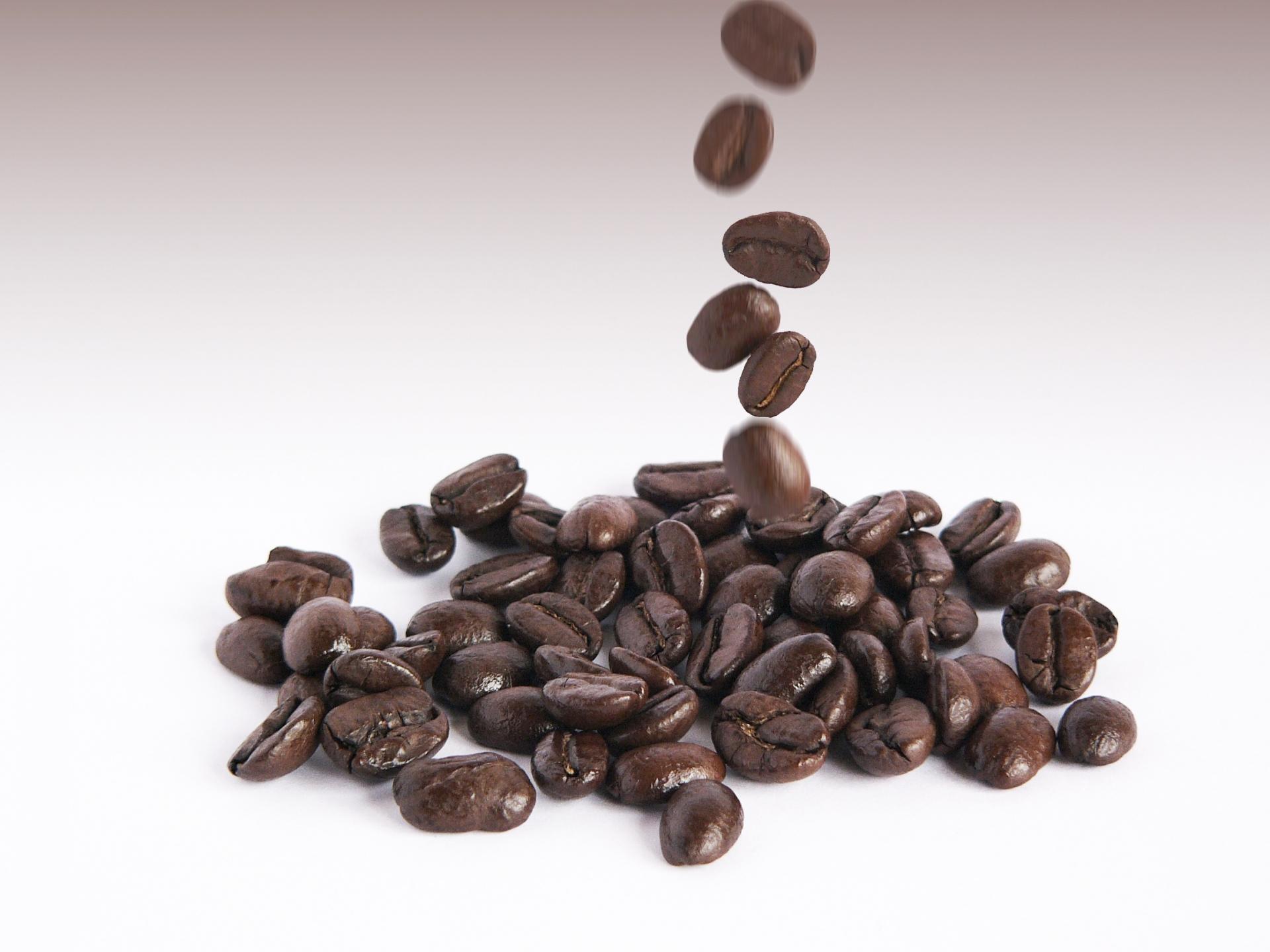 缶コーヒーのカフェイン含有量をランキングで紹介!平均的な量やカロリーも!