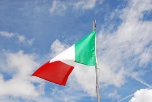イタリア語数字の数え方や発音をチェック!覚え方や読み方のコツも伝授!