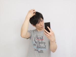 男子高校生の髪型おすすめまとめ!爽やかなワックスなしのアレンジもあり!