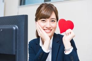 【AIと人間】将来性のある仕事ランキング13選!AI時代でも勝ち残る職業は?