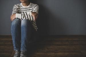 うつ病で傷病手当金を貰う方法まとめ!審査条件や申請書の書き方などを解説!