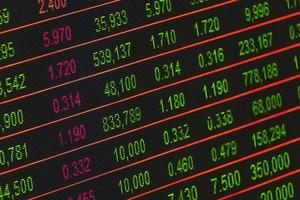 ネット証券の手数料が安いのは?最安値やお得なサービスがあるものなど紹介!