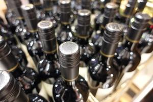 コストコのワインおすすめランキング!人気の銘柄やあわせたいグラスも紹介!