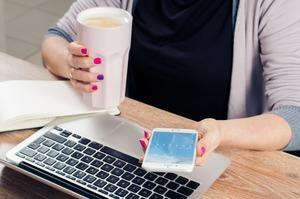SWS1dayとは?Wi-Fiの使い方・料金・申し込み方法をチェック!