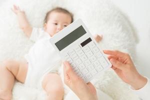 学資保険おすすめ人気ランキング!返戻率等を比較して賢く選ぼう!