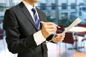 シニアマネージャーとはどんな役職?年収や意味を詳しくチェック!