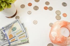 所得税の控除を種類別に解説!計算方法や税額控除との違いは?