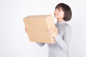 メルカリで本を売る際の梱包方法!複数の時やプチプチ・封筒など最適な資材は?