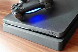 PS4のパーティーゲームおすすめ紹介!お家でみんなで楽しめるゲームは?