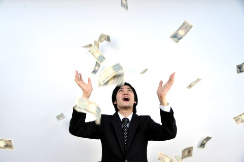 宝くじのおすすめ種類は?当たりやすいものや当選確率が高くなる買い方も紹介