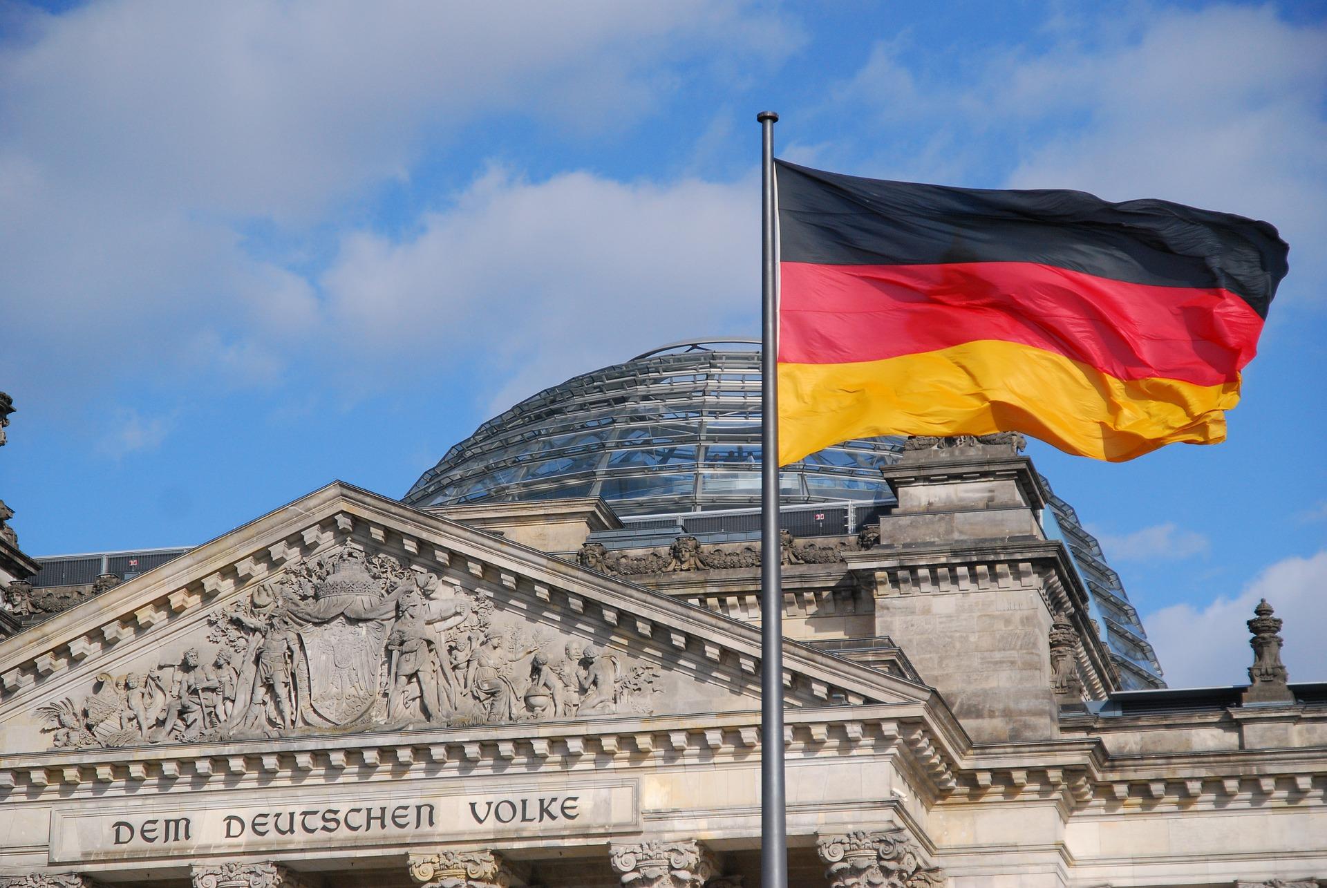 かっこいいドイツ語リスト!格言・響きが綺麗な言葉・スラングまで一挙紹介