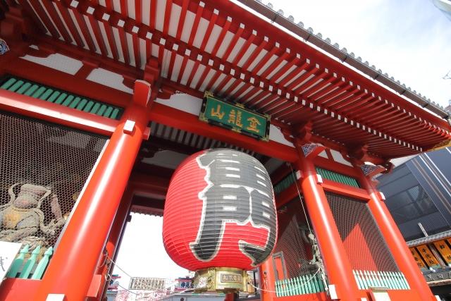 東京弁と標準語は違う?アクセントの特徴や方言一覧などまとめて紹介!