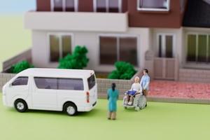 介護保険料はいつからいつまで納付する?年齢の違いや納付方法まとめ!