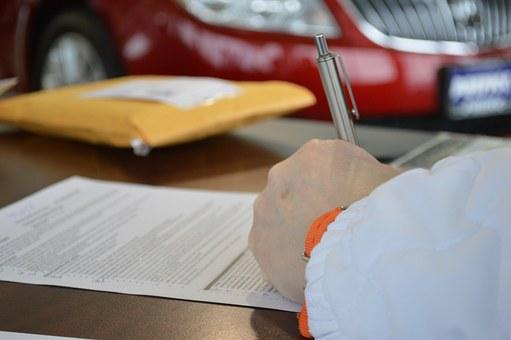 失業保険は確定申告が必要?申告がいる場合や書き方も詳しく解説!