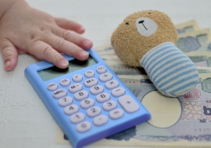 教育ローンおすすめランキング!審査の通りやすさや金利などを徹底比較!