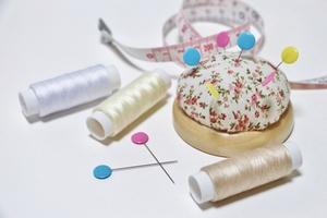 玉結びのやり方は?手縫いに必ず必要な糸の結び方をご紹介!