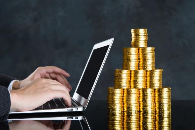 損益通算で節税できる所得は?順序や確定申告・特定口座利用時についても紹介