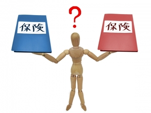 がん保険の必要性を徹底調査!医療保険との違いや自己負担額も紹介!