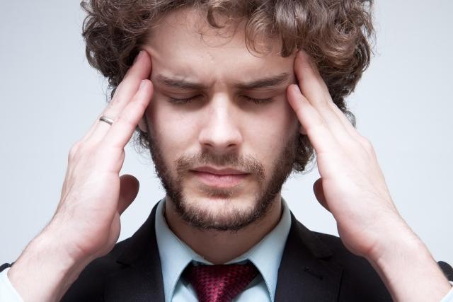「自制心」の意味とは?自制心がない人の特徴や鍛える方法も紹介!