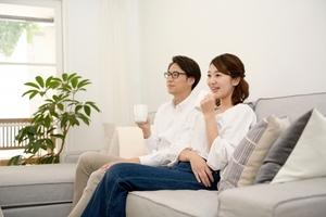 新婚はいつまでのことを言う?定義や仲良く生活する夫婦の特徴やコツも紹介