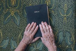 高齢者は何歳からのことなのか調査!定義や法律によって異なる理由は?
