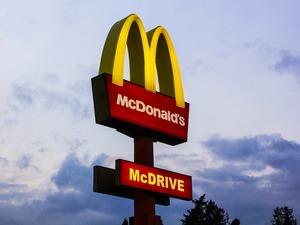 マックでランチするなら昼マックがおすすめ!気になるカロリーや内容も紹介!