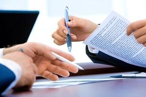 失業保険の手続き方法と必要な書類まとめ!期限や申請場所などを詳しく紹介!