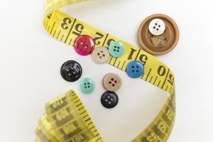 肩幅の平均は何センチ?男女のサイズ・測り方・合う服の選び方まとめ!