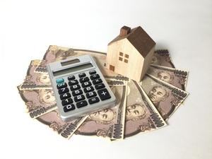 土地の相続税はいくら?評価額の計算方法や対策の仕方もわかりやすく解説!