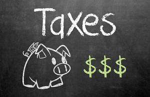 軽減税率とはどういう意味?対象・期間についてもわかりやすく解説!