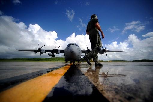 航空会社ランキング2019!世界で安全・清潔・満足度が高いところは?