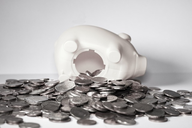 4人家族の食費事情まとめ!平均金額や一人当たりの目安・節約方法は?