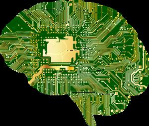 コグニティブコンピューティングを解説!意味や機能・AIとの違いとは?