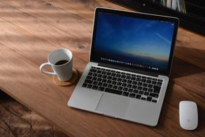 Windows7の初期化(リカバリー)方法は?手順から注意点まで細かく解説!