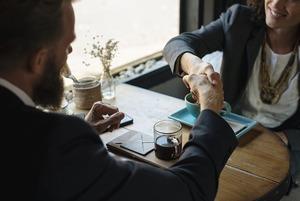 仕事を辞める・退職の伝え方&例を伝授!上司や同僚に円満に済ますコツは?