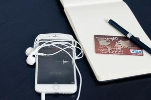Apple Payの使い方まとめ!設定方法や使える電子マネーなど解説!