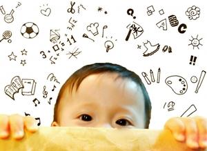 将来の夢を英語でスピーチ!自己紹介で使える例文や理由の伝え方も説明!