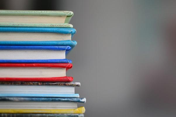 文章読解・作成能力検定とはどんな内容?勉強方法や難易度・合格率を調査!