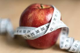 華奢になりたい女性のためのストレッチ・ダイエット法まとめ!ベストな体型とは?