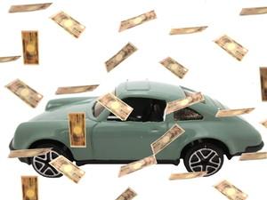 自動車保険のおすすめ人気ランキング!補償内容や保険料など徹底比較!