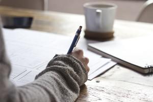 文章の構成の考え方とは?上手く書けるコツ・手順や基本のポイントまとめ!