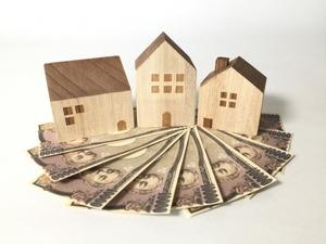 火災保険の上手な選び方紹介!賃貸・戸建で補償内容などチェックすべきは?