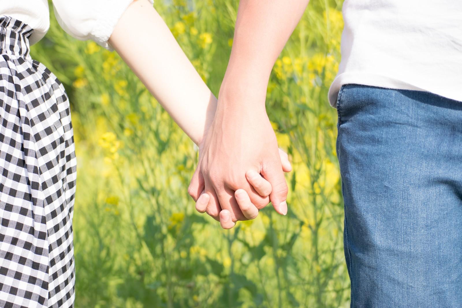 再婚禁止期間が短縮された理由とは?制度についてや男性・女性との違いも解説