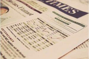 バリュー投資とは何か分かりやすく解説!メリットや割安株の選び方も紹介!
