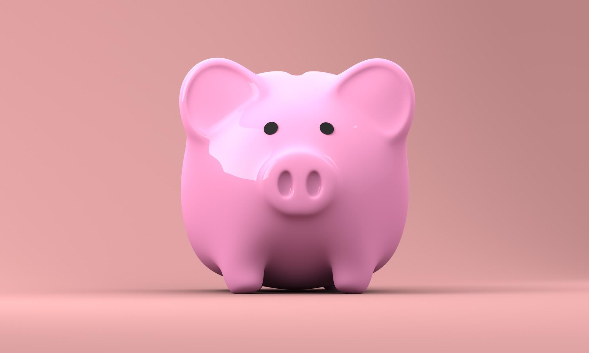 散財の意味は?癖を治す方法やあとで後悔しないお金の使い方を紹介!